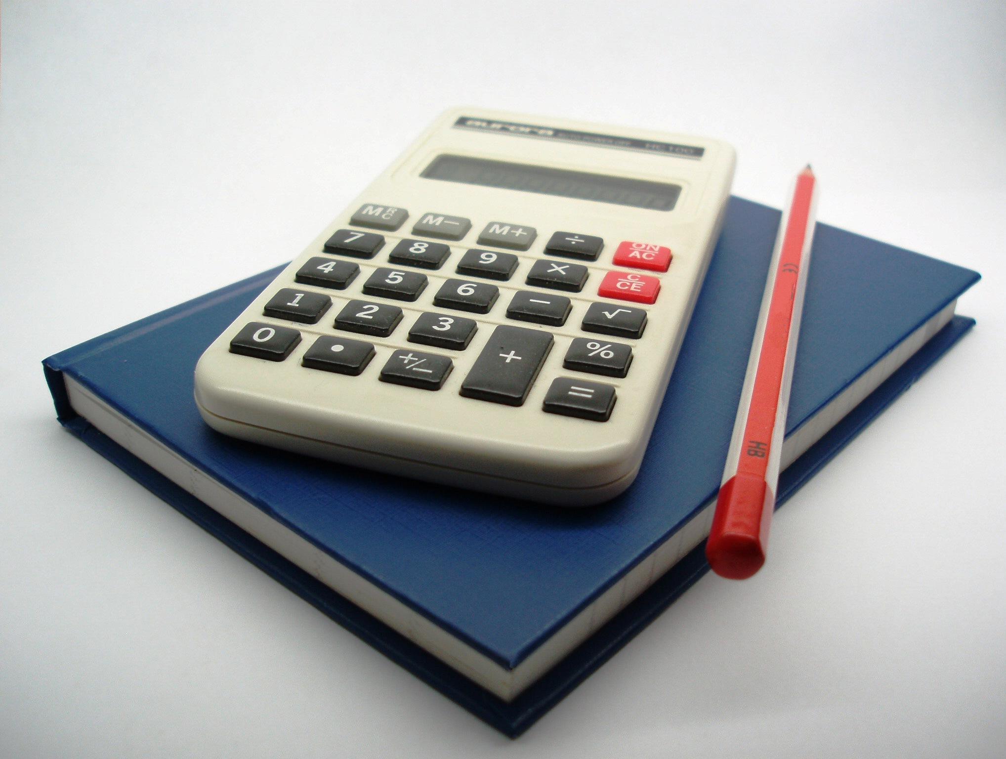 Как правильно выбрать статус налогоплательщика